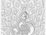 Coloring Pages Of Christmas Cookies 45 Beste Von Ausmalbilder Burg – Große Coloring Page Sammlung