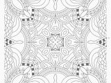 Coloring Pages Of Cloud 22 Free Christmas Around the World Coloring Pages