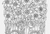 Coloring Pages Of Cloud Cloud Coloring Page Parrot Coloring Pages Free Coloring Pages