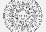 Coloring Pages Of Cloud Parrot Coloring Pages Free Coloring Pages Elegant Crayola Pages 0d