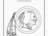 Coloring Pages Of Cloud Raiders Coloring Pages Fresh Dot Coloring Pages Best Nanostructured