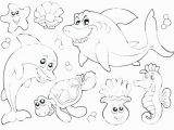 Coloring Pages Of College Football Teams College Basketball Coloring Pages New Collage Coloring Pages Collage