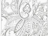 Coloring Pages Of Cool Things Beautiful Cool Coloring Pages to Print Flower Coloring Pages