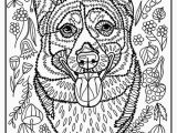Coloring Pages Of Corgis Kids Animal Coloring Pages Inspirational Free Printable Pembroke