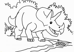 Coloring Pages Of Cows Free Printable Color Pages for Kids Ruva