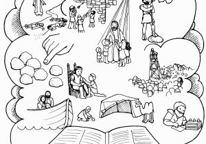 Coloring Pages Of Cows Free Printable Cow Coloring Pages Lovely Free Coloring Pages for Kids Farm Animals