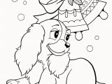 Coloring Pages Of Cows Free Printable Free Full Size Coloring Pages New Cows to Color