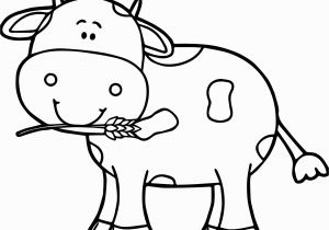 Coloring Pages Of Cows Free Printable Printable Cow Coloring Pages 1600—1145 Ruva