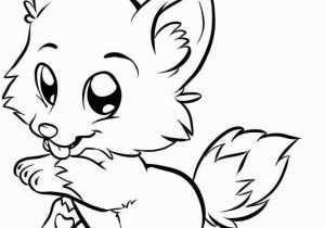 Coloring Pages Of Cute Dogs and Puppies Cute Puppy Coloring Pages Fresh Awesome Od Dog Coloring Pages Free