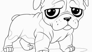 Coloring Pages Of Cute Dogs and Puppies Inspirational Coloring Pages Cute Dogs and Puppies
