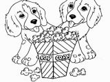 Coloring Pages Of Cute Puppys Image Chibi Dog Coloring Pages Anime Dog Coloring Page Free