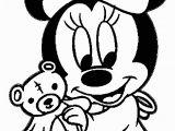 Coloring Pages Of Cute Teddy Bears Cute Baby Bear Drawing at Getdrawings
