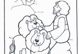 Coloring Pages Of Daniel In the Bible Fish Coloring Pages Free 54