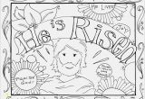 Coloring Pages Of Daniel In the Bible Free Printable Coloring Pages Library at Coloring Pages