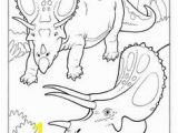 Coloring Pages Of Dinosaurs for Preschoolers 63 Best Coloring Pages Lineart Dinosaurs Images On Pinterest In 2018