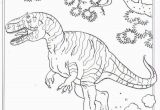 Coloring Pages Of Dinosaurs for Preschoolers Coloring Page Dinosaurs 2 Gigantosaurus Dinosaurs