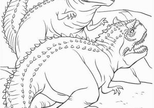 Coloring Pages Of Dinosaurs for Preschoolers Dinosaur Coloring Pages 139 Best Värityskuvia Dinosaurukset