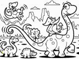 Coloring Pages Of Dinosaurs for Preschoolers Free Coloring Sheets Animal Cartoon Dinosaurs for Kids & Boys