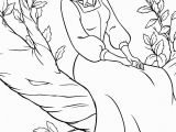Coloring Pages Of Disney Princess Belle Pin by Elizabeth Kramer On Coloring Pages