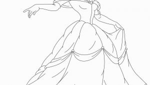 Coloring Pages Of Disney Princesses Online for Free Disney Princesses Coloring Pages Kidsuki