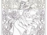 Coloring Pages Of Disney World Disney Adult Coloring Pages Aq1h Free Coloring Pages