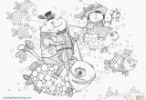 Coloring Pages Of Disney World Thanksgiving Coloring Pages Free Printable Awesome Coloring