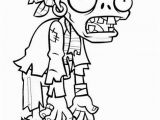 Coloring Pages Of Disney Zombies Plants Vs Zombies Plantas Para Colorir Pesquisa Google