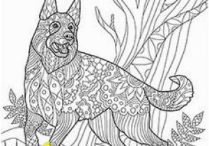 Coloring Pages Of Dog Houses 250 Best Coloring Dogs Images