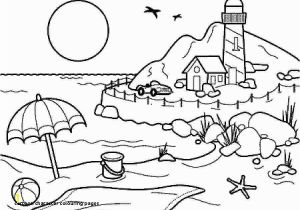 Coloring Pages Of Dog Houses Cartoon Character Colouring Pages Printable Animal Coloring Pages