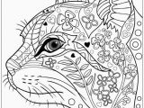Coloring Pages Of Dogs and Cats Printable Pin On top Coloring Pages Books