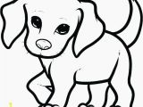 Coloring Pages Of Dogs Printable Unique Coloring Pages Dog Printable Picolour