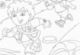 Coloring Pages Of Dora and Diego 1000 Images About Coloring Pages On Pinterest