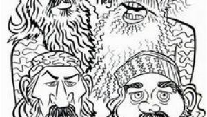 Coloring Pages Of Duck Dynasty 63 Best Duck Dynasty Images On Pinterest