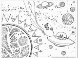 Coloring Pages Of Eclipse solar System Coloring Pages Unique Earth solar System Coloring Page