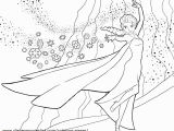 Coloring Pages Of Elsa Frozen Elsa Coloring Pages Beautiful Cool Vases Flower Vase Coloring