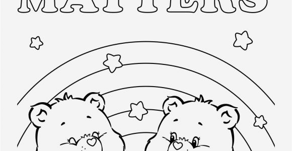 Coloring Pages Of Elvis Presley Coloring Pages Elvis Presley 13 New Coloring Pages Elvis Presley