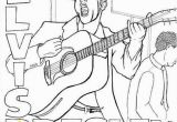 Coloring Pages Of Elvis Presley Elvis Coloring Pages Best S S Media Cache Ak0 Pinimg 736x 0d 71