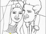 Coloring Pages Of Elvis Presley Emery Elvis 401—500 C Mon Color Pinterest