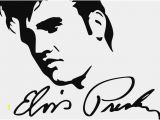 Coloring Pages Of Elvis Presley top Rated Stock Elvis Coloring Pages Awesom Presley Lovely
