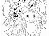 Coloring Pages Of Everything 21 Cool Gallery Mice Coloring Page