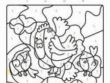 Coloring Pages Of Everything 315 Kostenlos Www Ausmalbilder Schön Malvorlage Book