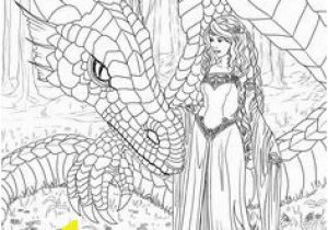 Coloring Pages Of Fairies and Mermaids 259 Best Artist Selina Fenech Coloring Images On Pinterest