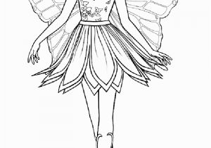 Coloring Pages Of Fairies and Mermaids Free Printables tons Of Fairy Coloring Pages