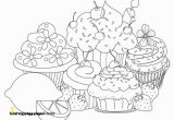 Coloring Pages Of Fast Food Coloring Pages Food Items Fast Food Coloring Pages Best Coloring