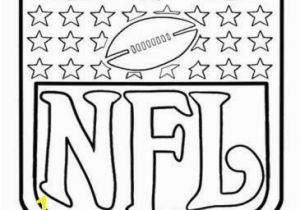 Coloring Pages Of Fields Free Coloring Pages Football Football Coloring Pages Football Field