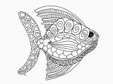 Coloring Pages Of Fish Hooks Fish Hooks Coloring Pages to Print Lovely Fish Hooks Coloring Pages