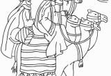Coloring Pages Of Fish Hooks Jesus as A Boy Coloring Page Download Lovely Fish Hooks Coloring