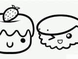 Coloring Pages Of Food with Faces Cute Food Coloring Pages