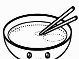 Coloring Pages Of Food with Faces Cute Kawaii Food Coloring Pages Coloring Home