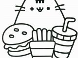 Coloring Pages Of Food with Faces Kawaii Food Drawing at Getdrawings